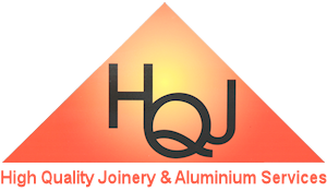 High Quality Joinery Ltd logo