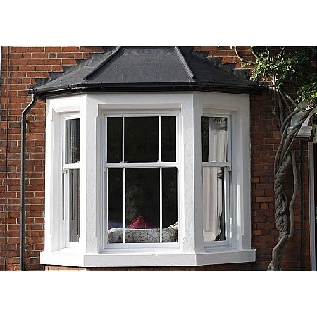 Synseal - Evolve VS Sash Window