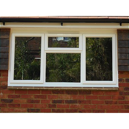425 - Smart Systems 600 Window Range